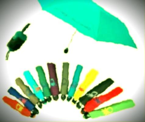 les-origines-de-united-colors-of-benetton.jpg